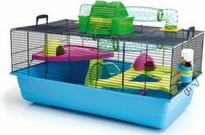 Savic Hamster Heaven